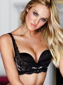 Attractive Mayfair Escorts from La Belle Affaire Escort Agency