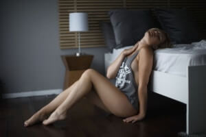 Book VIP Escorts for Business Meetings in London