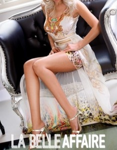 London Escort Agency With The Most Elite Models (2)