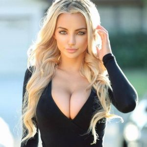 Why Girls Become Escorts