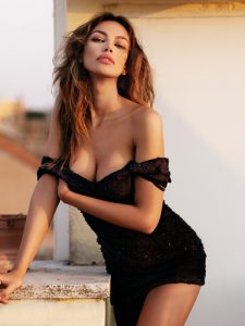 ellite escorts that want you